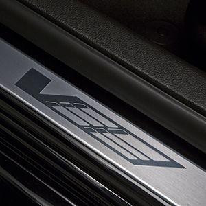 Cadillac ATS Door Sill Plates - Non-Illuminated 23271408 & Cadillac ATS Door Sill Plates - Non-Illuminated 23271408   Cadillac ...