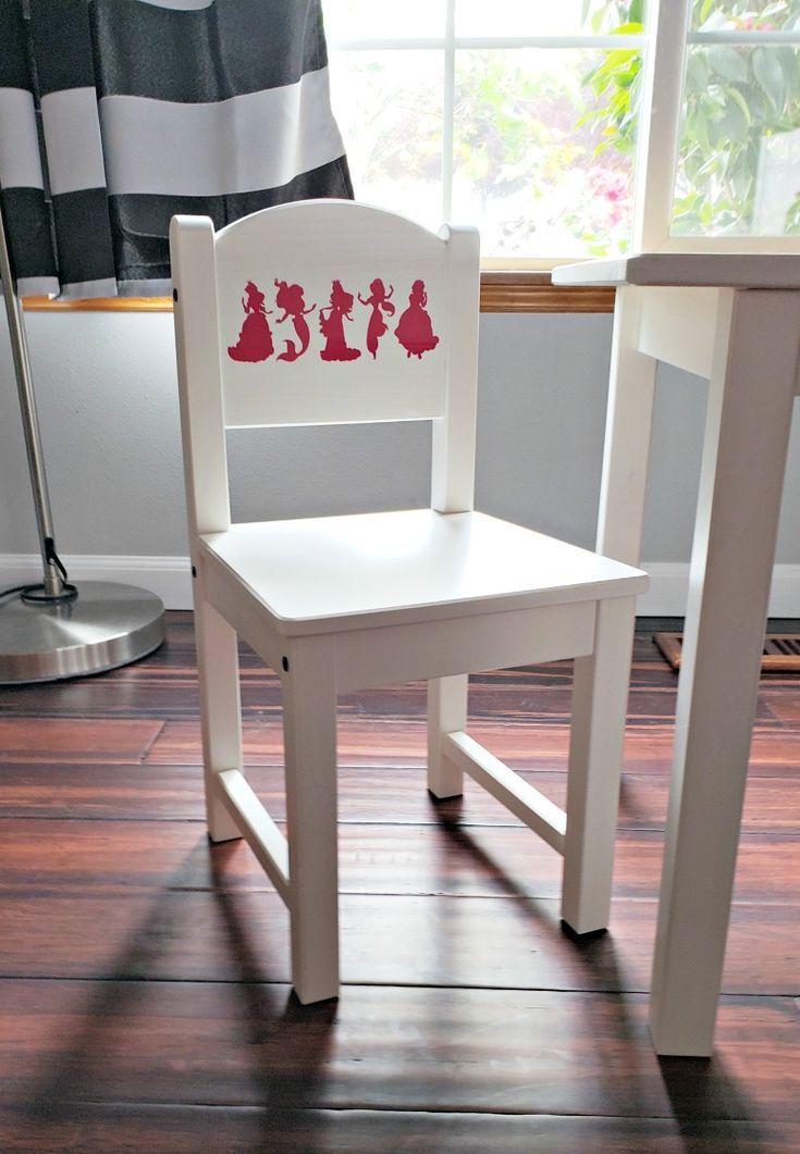 Ikea hack sundvik kids table chairs kids table and