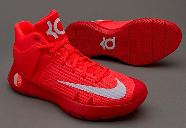 Zapatillas Baloncesto Hombre Nike Online Nike Zoom KDX Azules