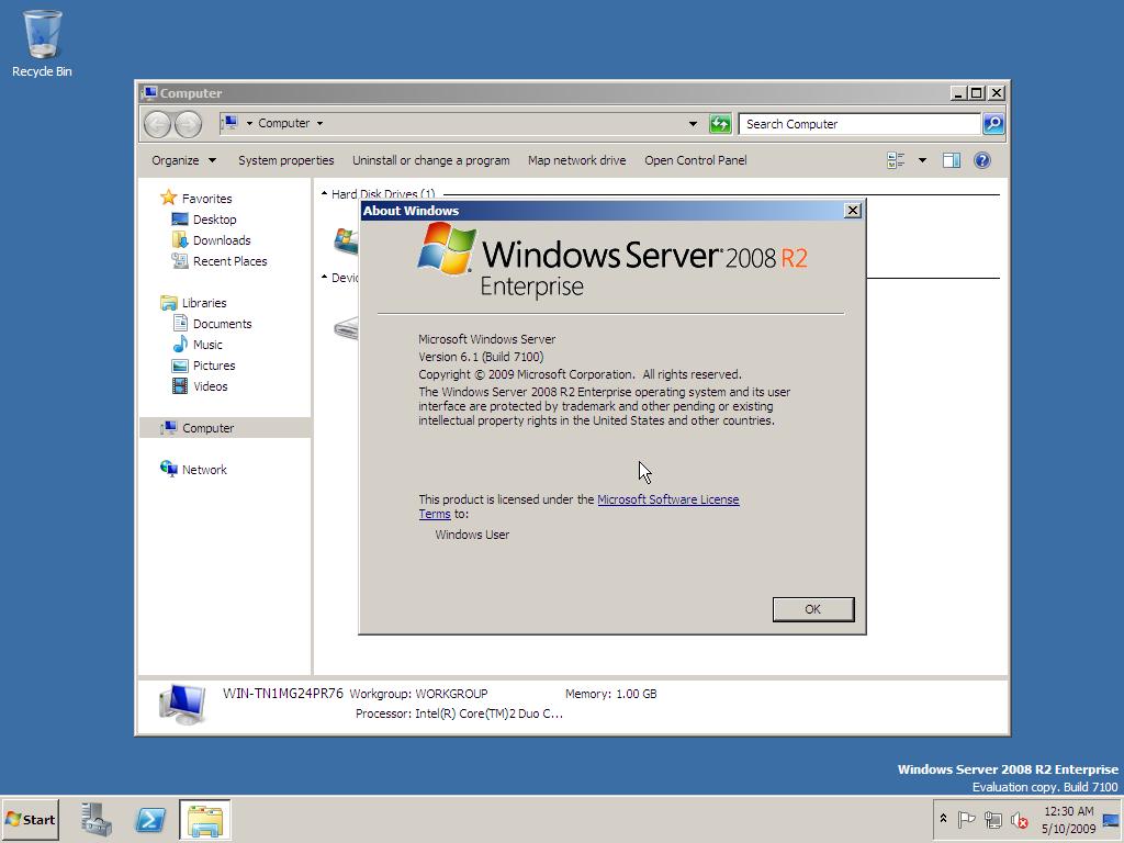 torrent parallels desktop 9 crack
