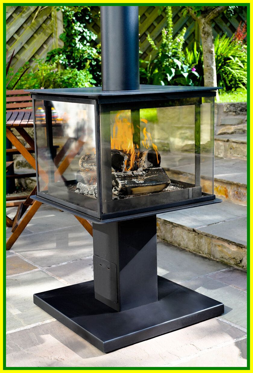 93 reference of patio heater wood burning in 2020 Garden