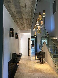 Architecture D\'intérieur | Monaco | Emily Neugarten Interior Design ...