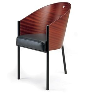 Philippe Starck Costes Stuhl »« Costes Chair