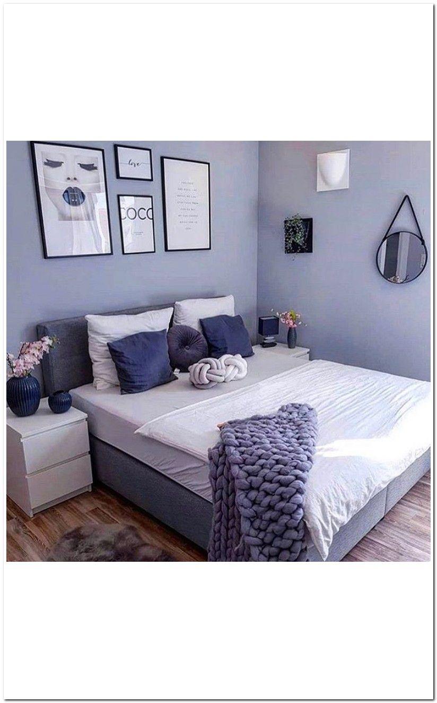 Room Decor – DIY Bedroom Decor Ideas   Creative Room Projects   At ...