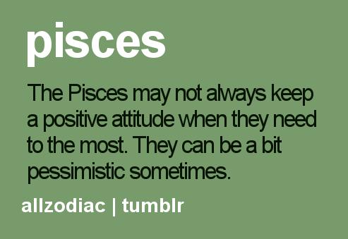 Sometimes Life Pisces Quotes Pisces Astrology Pisces