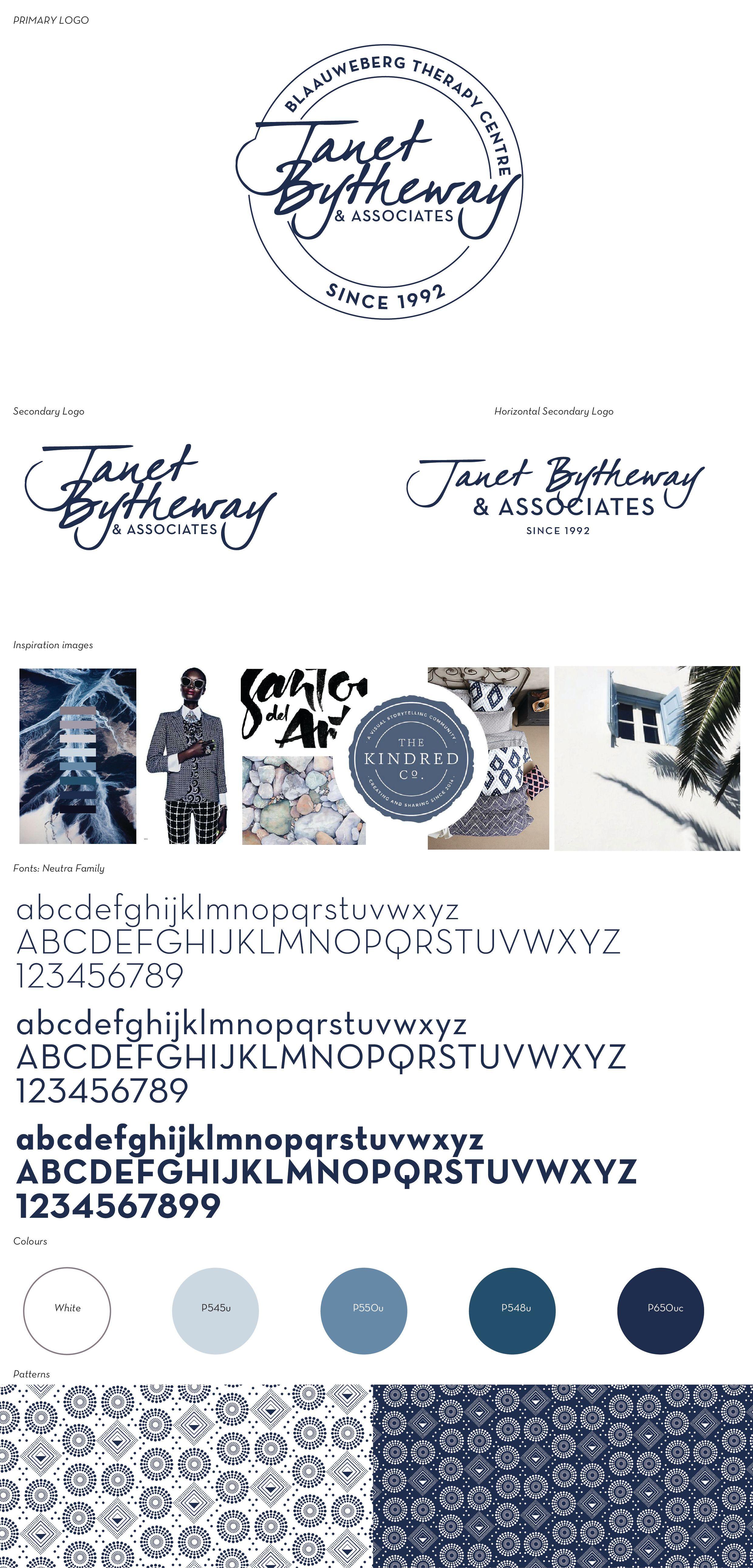 Branding Design Https Www Medesignstudio Me Janet Bytheway Branding Design Brand Guidelines Graphic Design Studios