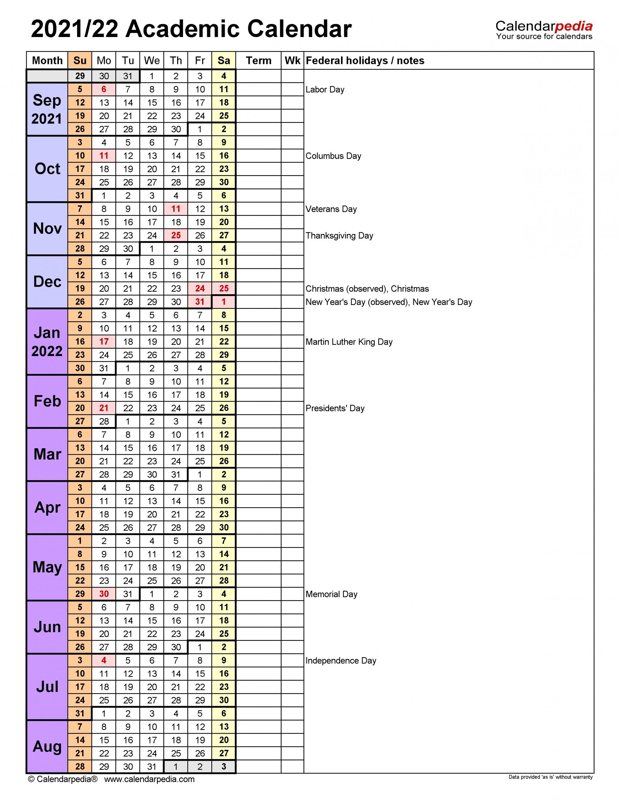 Calendar Wizard 2021 Free Calendar Wizard Word 2021 | Free calendar, Calendar, Calendar