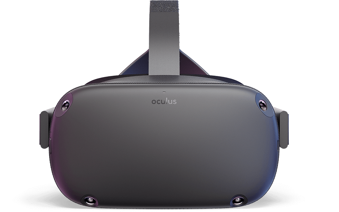 46c671c8af6 Oculus Quest Virtual Reality Headset South Africa - https   virtual-reality.