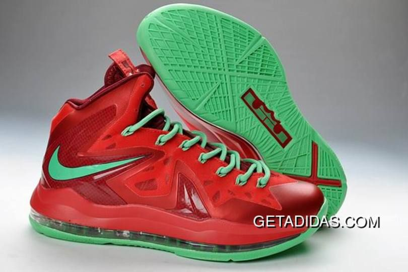 the latest fcd88 6d7df https   www.getadidas.com lebron-10-x-