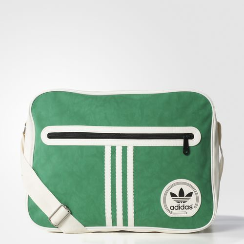 Suede World Airliner Adidas Bolsa AdicolorAdi 2HWD9IE