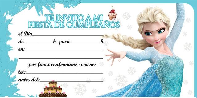 Tarjetas De Cumpleaños Para Imprimir14 Tarjetas De