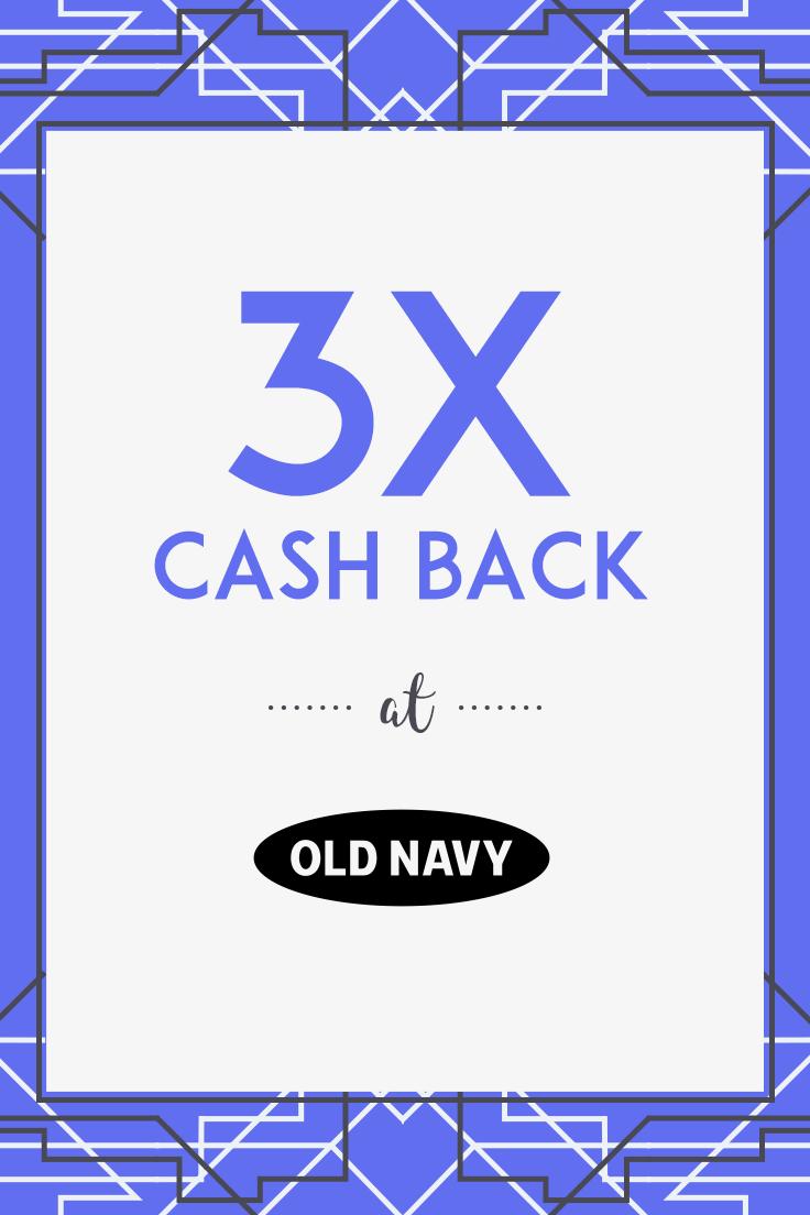 Shop 3x Cash Back Week With Ebates Canada Family Deal Cash Ebates