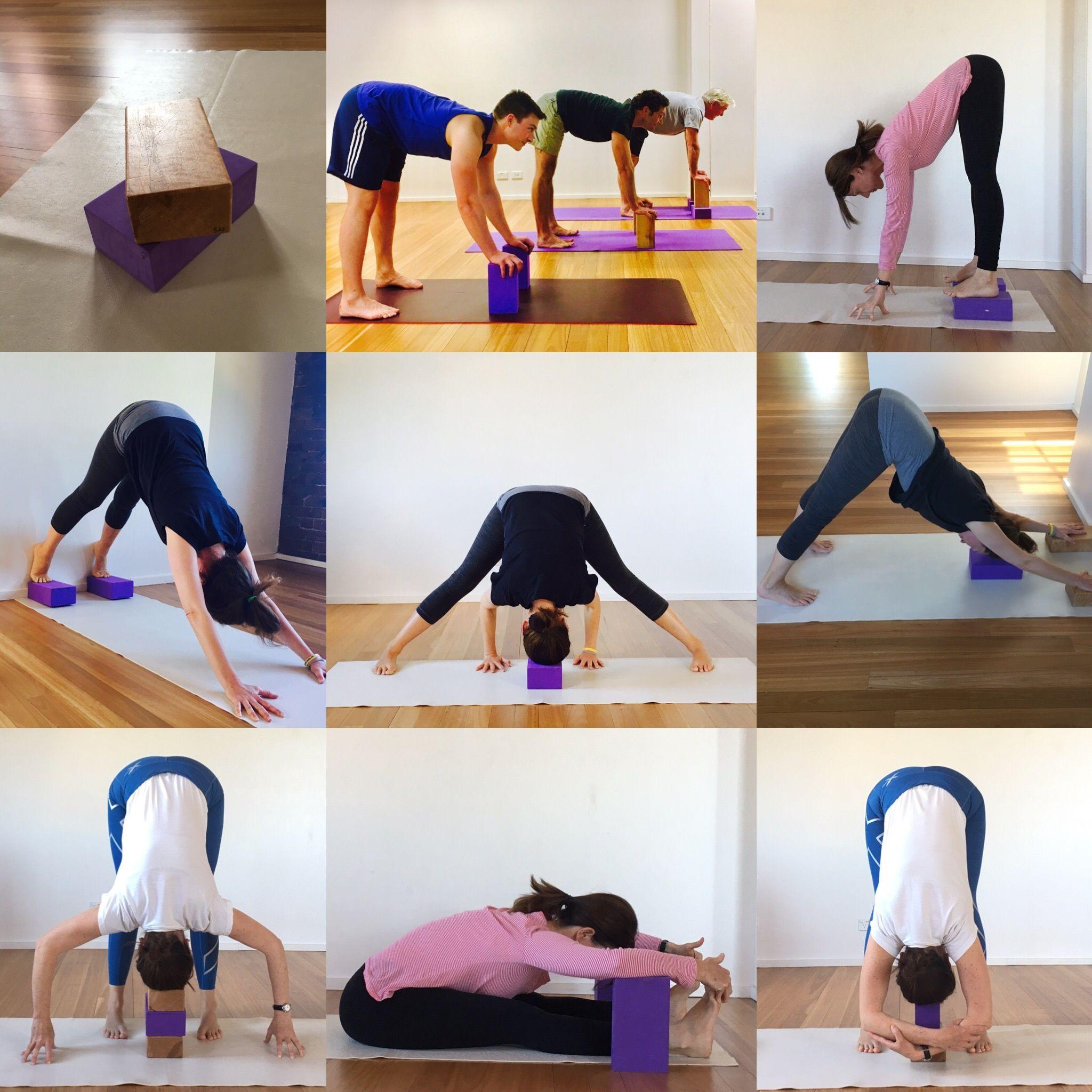14++ Yoga props for sale ideas