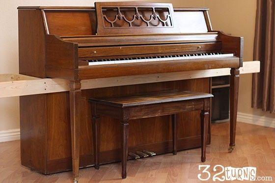 Upright Piano Moving Tip 32 Turns32 Turns Moving A Piano Moving Tips Upright Piano