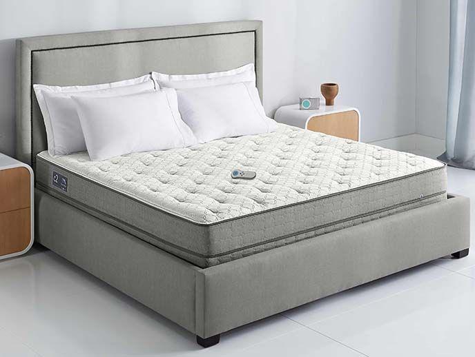 C2 Bed Classic Series Beds Mattresses Sleep Number Queen 999