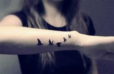 Bird Tattoo Design Tattoos And Tattoo Designs Dove Tattoos Neck Tattoo Places For Tattoos