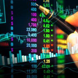 Rev Trader Pro Accounting Marketing