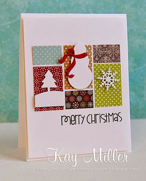 My Joyful Moments: Snow and Snowflakes Dies are from Papertrey Ink, WPlus9 and Spellbinders.