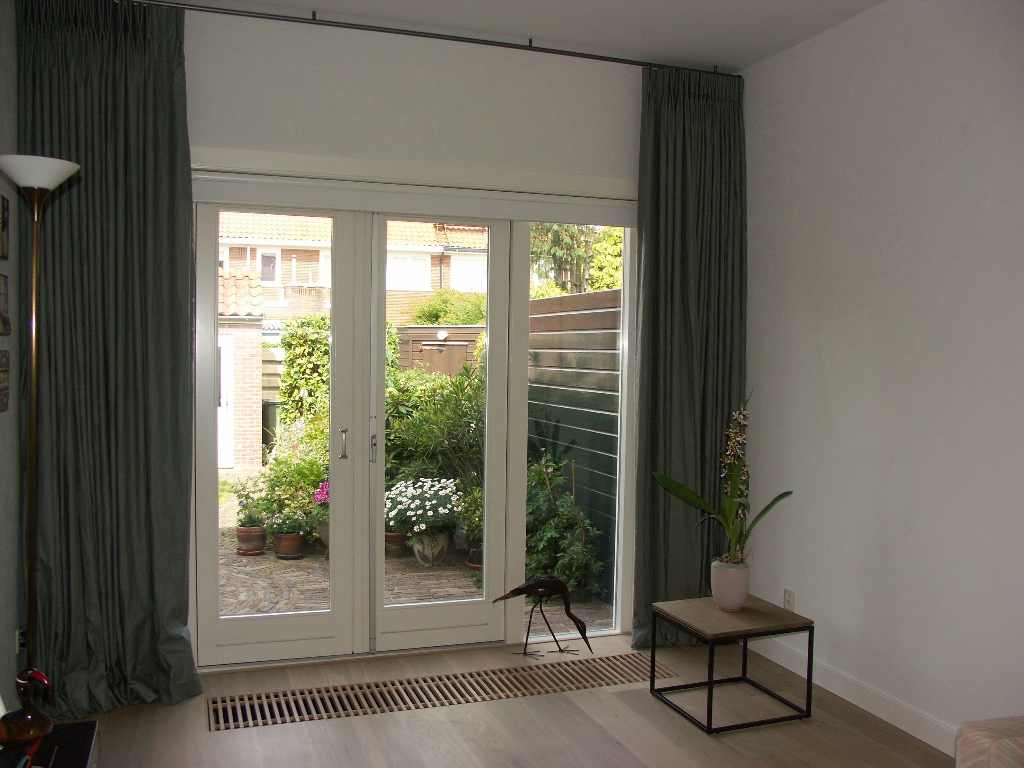 10x Mooie Gordijnen : Pin van windt interieur op gordijnen gordijnen