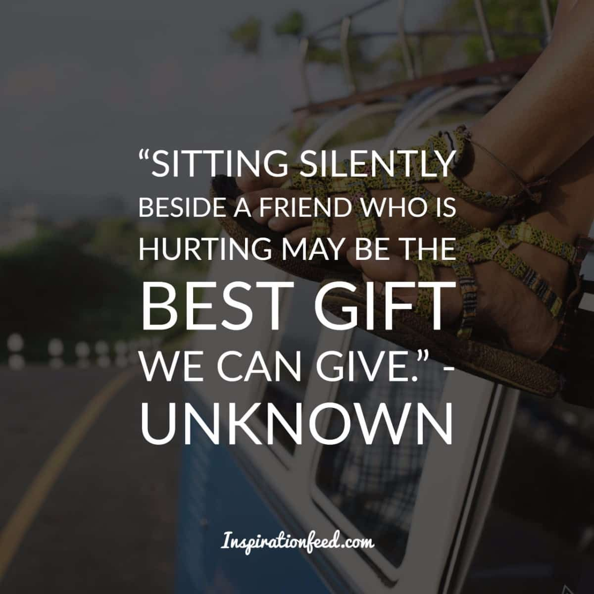 Aboutfriendshep: 40 Friendship Quotes To Celebrate Your Friends