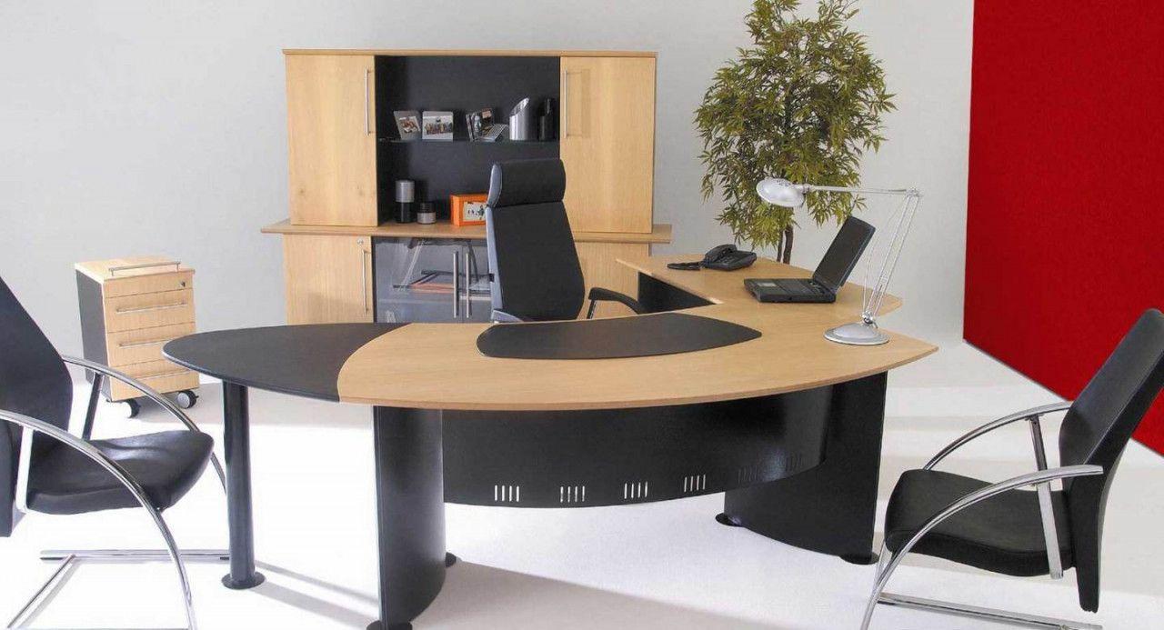 l h realspace innovative x corner computer lovely office depot shaped desk ideas w mezza glass