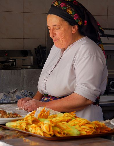 Karpathos 2009 Karpathos Greek Cooking Greek Recipes