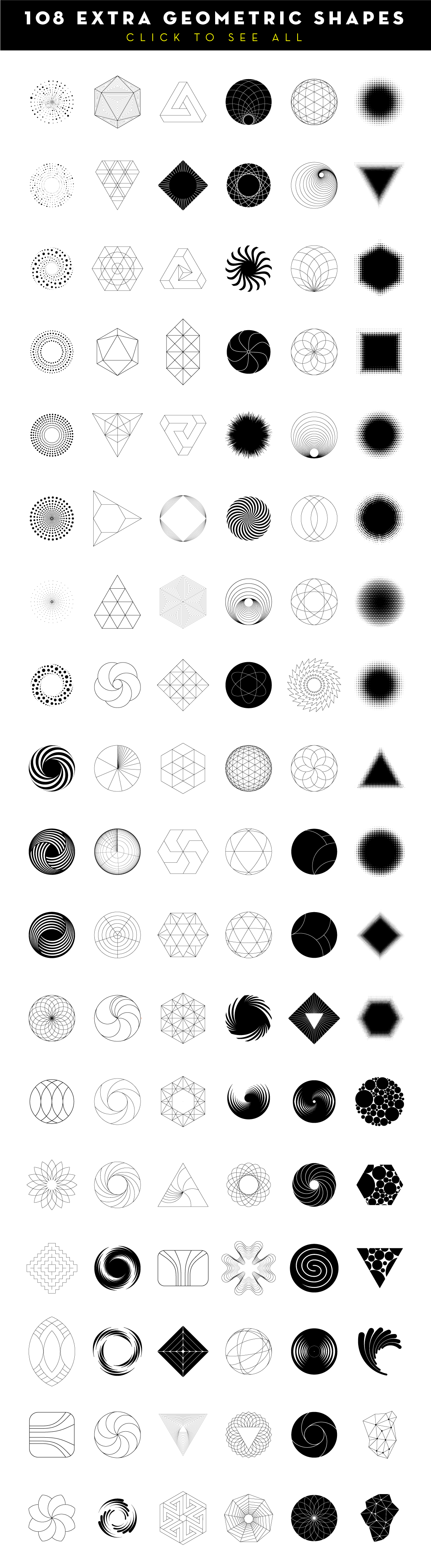 I created this pdf guide and short video to go over a few sacred discover thousands of images about i created this pdf guide and short video to go over a few sacred geometry symbols their names and meanings learn biocorpaavc