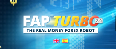 Sport trading or forex