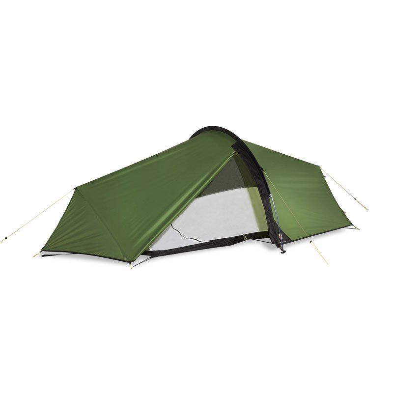 Zephyros 2 XL Lite Tent - Terra Nova Equipment  sc 1 st  Pinterest & Zephyros 2 XL Lite Tent - Terra Nova Equipment | Backpacking Tents ...