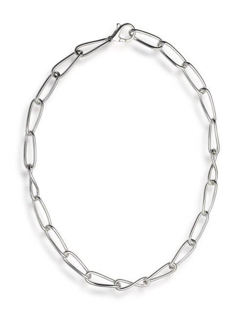 Kaulakoru Ikuisuus, bracelet, design Pekka Piekäinen
