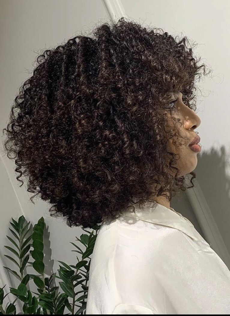 Natural plant based beauty products and virgin hair exstensions