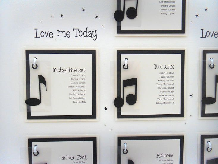 http://www.bunnydelicious.com/images/products/tp-music.jpg | wedding ...