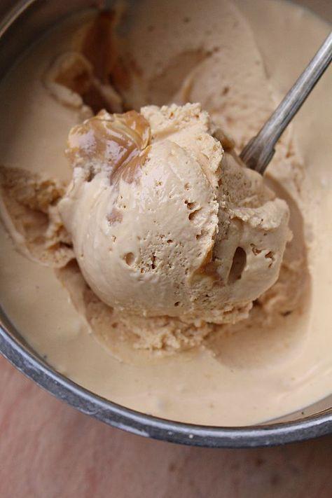 göra mjukglass av vanlig glass