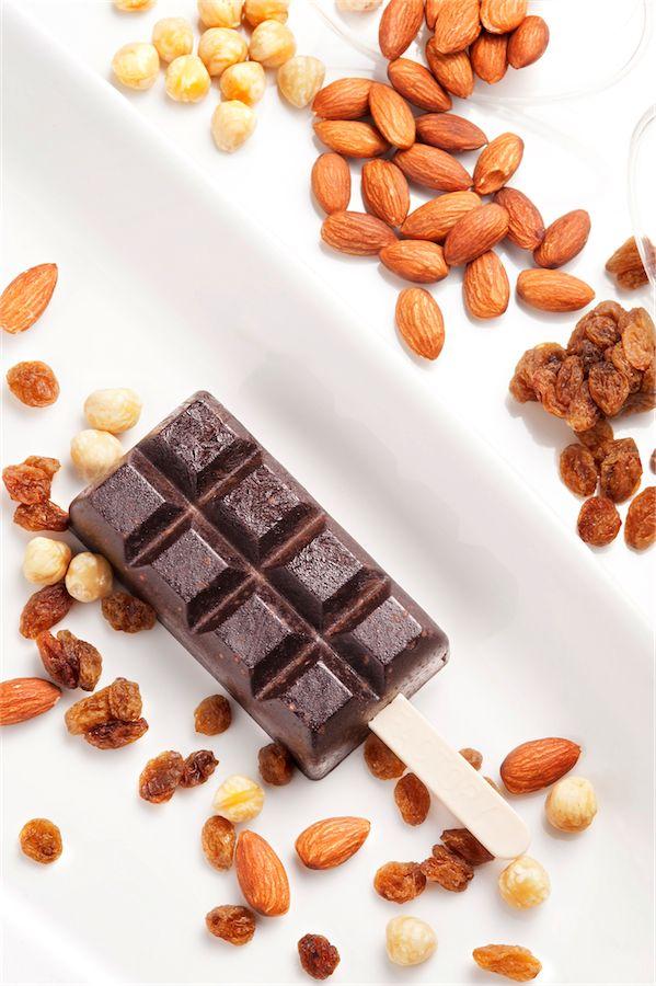 #food #ice #icecream #chocolate #icefactory #nuts #음식 #아이스크림 #아이스팩토리 #견과류 #초콜릿 #초콜릿아이스크림 #음식촬영