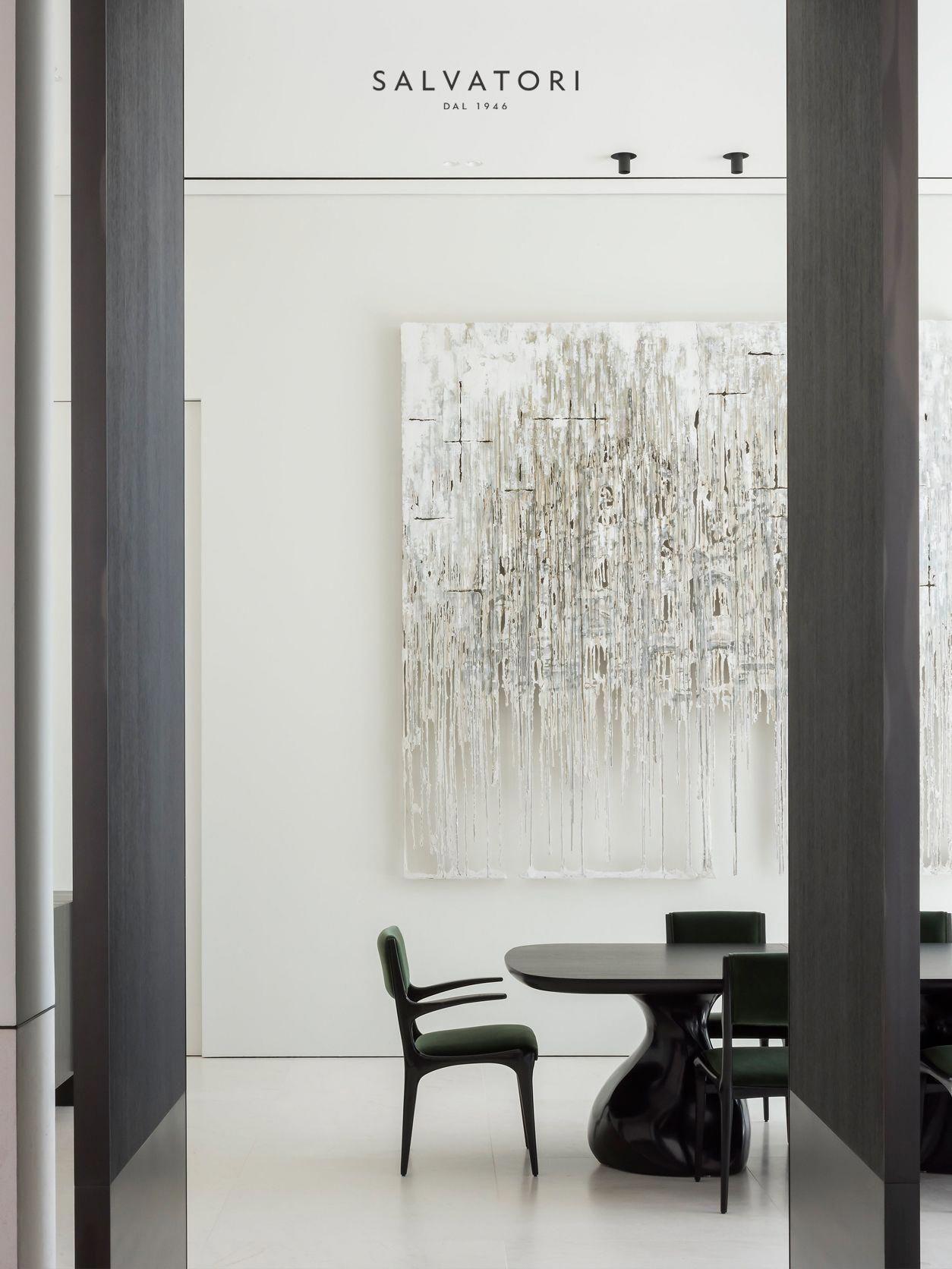 Best Home Decorating Magazine Post 6844555508 Interior Design