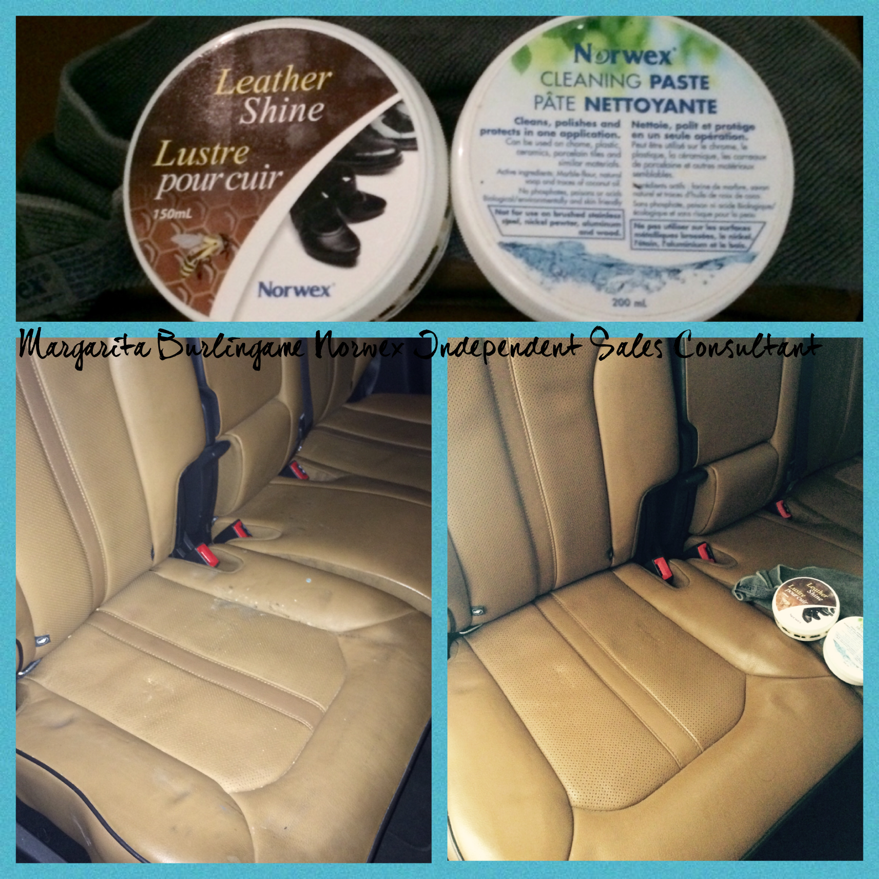 6c94443e2412432fae70c056573526c7 - How To Get Smell Out Of Leather Car Seats