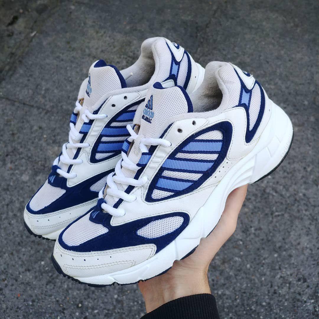 Épinglé par Lotte sur Shoes | Chaussure