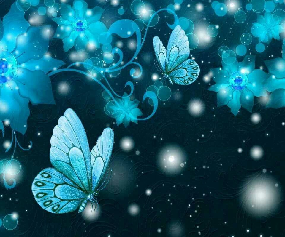 Pin By Terri McManus On Butterfly