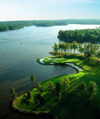 6c946044df61d81597b6b0d299db74b8 - Lake View Golf Course Callaway Gardens