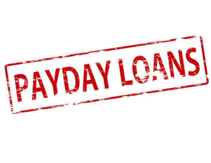 Payday loans immediate payout photo 7