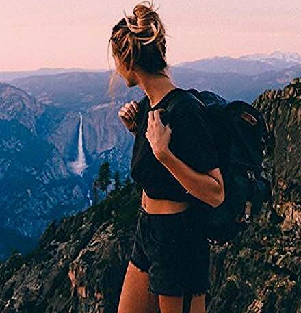 Photo of Trendy Travel Girl Style Fernweh 19 Ideen