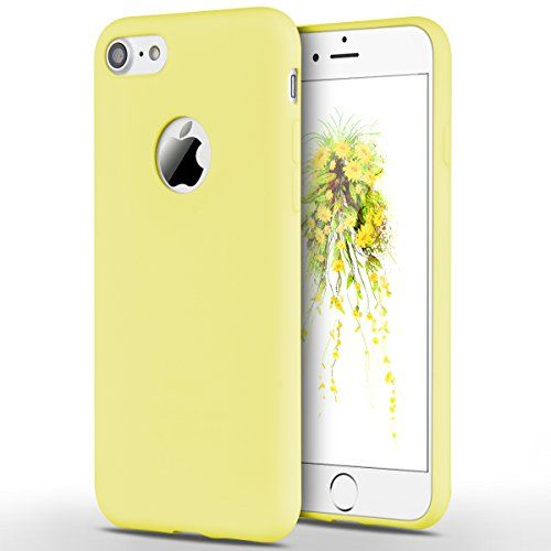 carcasa iphone 7 ligera