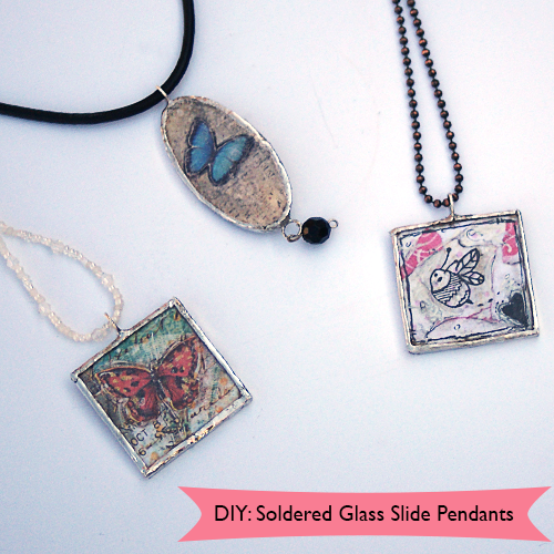 Video tutorial diy gorgeous soldered pendants giveaway saved video tutorial diy gorgeous soldered pendants giveaway saved by love creations aloadofball Images