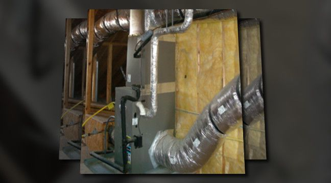 South Austin Tx Heating Cooling 512 879 4165 Affordable 24 Hour