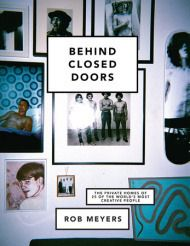 Behind Closed Doors by Rizzoli Books