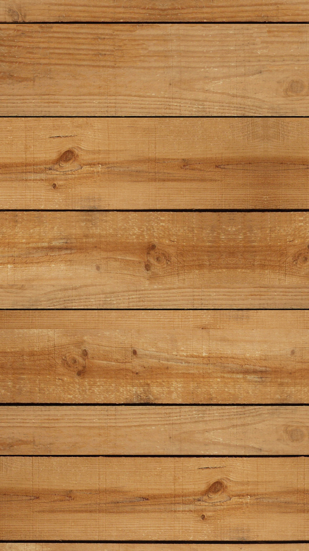 Great Wallpaper Android Wood - 6c948f5181a6e2e12b4ce4bd134572d1  Pic_91255      .png