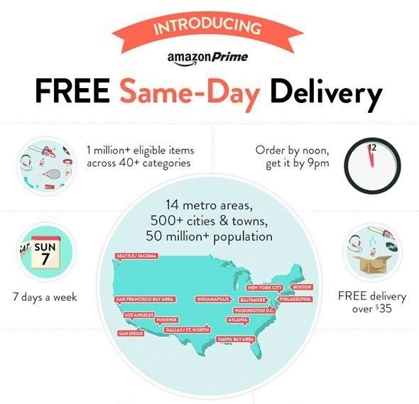 A Million Vendors Infinite Superstore Amazon Makki S Marketing Merchantry Marketing Affiliate Programs Amazon