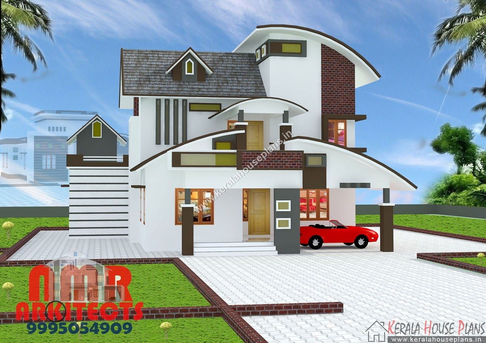 Kerala House Plans Elevation Floor Plankerala Home Design And Interior Ideas