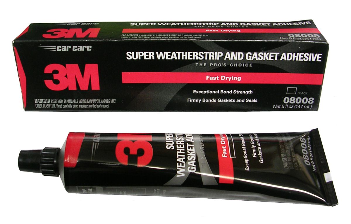 3m Weatherstrip Adhesive Walmart Bunnings Weather Stripping Remover Uk Seam Sealer Electrical Tape Weather Stripping Adhesive Used Car Parts