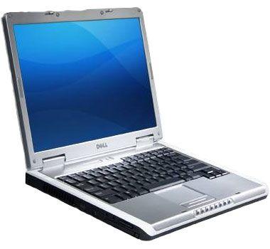 Fun Facts on Laptops Computer photo, Realtor school